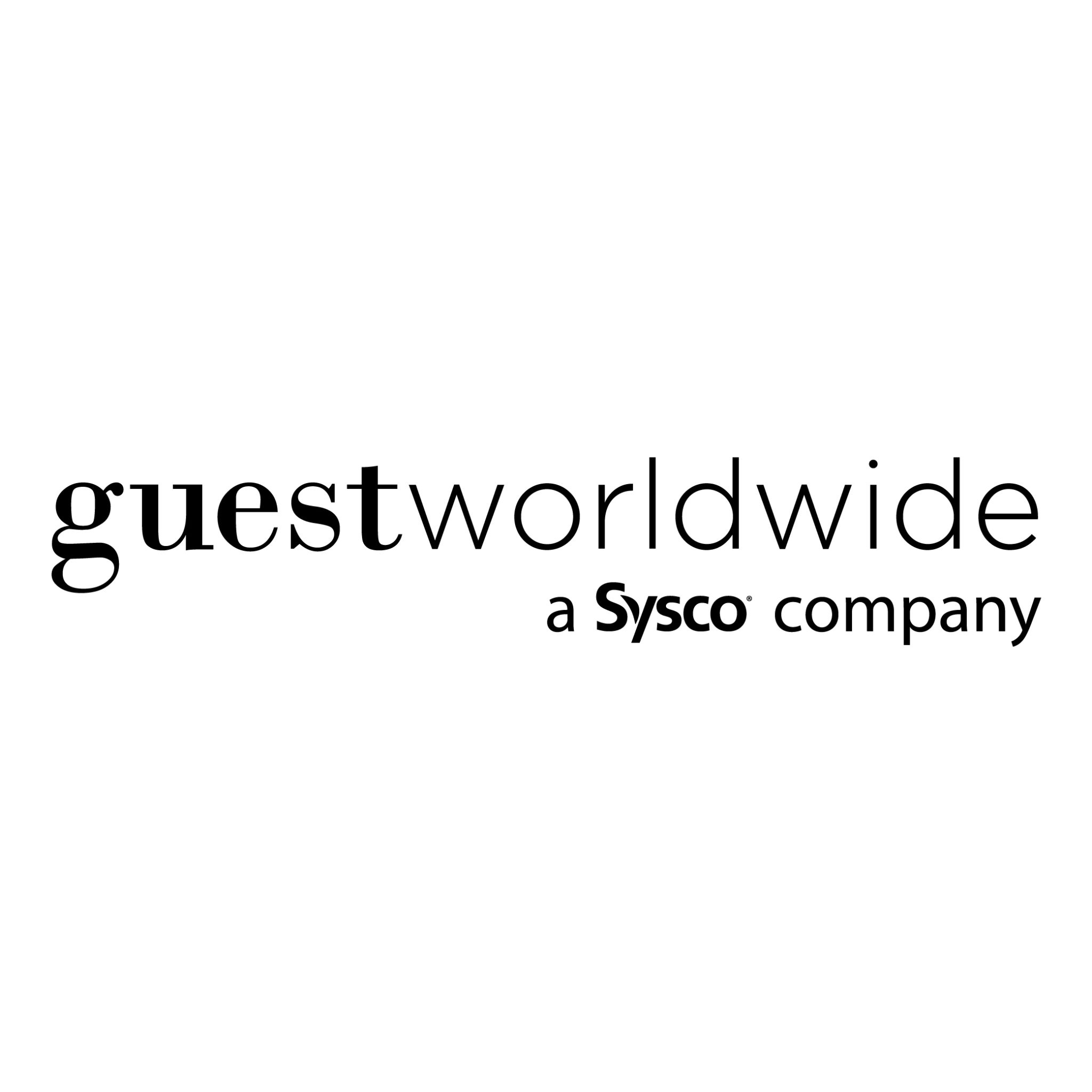 11484-Guest-Worldwide_Logo_Horizontal_BLACK
