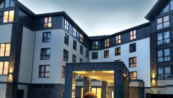 News, trends and analysis for the UK boutique hotel industry