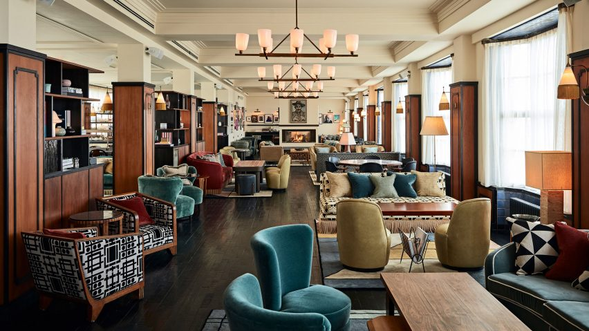 soho-house-amsterdam-interiors-_dezeen_2364_hero_d-852×479