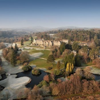 Bovey Castle Winter small