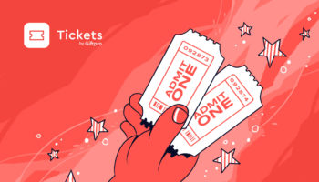 Giftpro-Ticket-Event-System-Illustration
