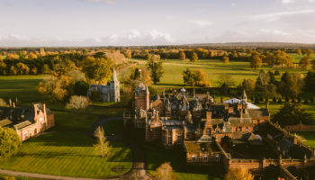 The-Elvetham-Hotel