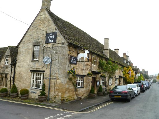 the-lamb-inn