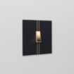Kelly Hoppen light switch