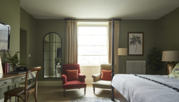 Methuen Arms, pub, hotel, bar, dining room, bedrooms, Wiltshire