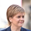 Nicola_Sturgeon_SNP_leader