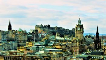 city-of-edinburgh-skyline