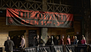 The_Cowshed_venue_during_the_Edinburgh_Festival,_2014_01