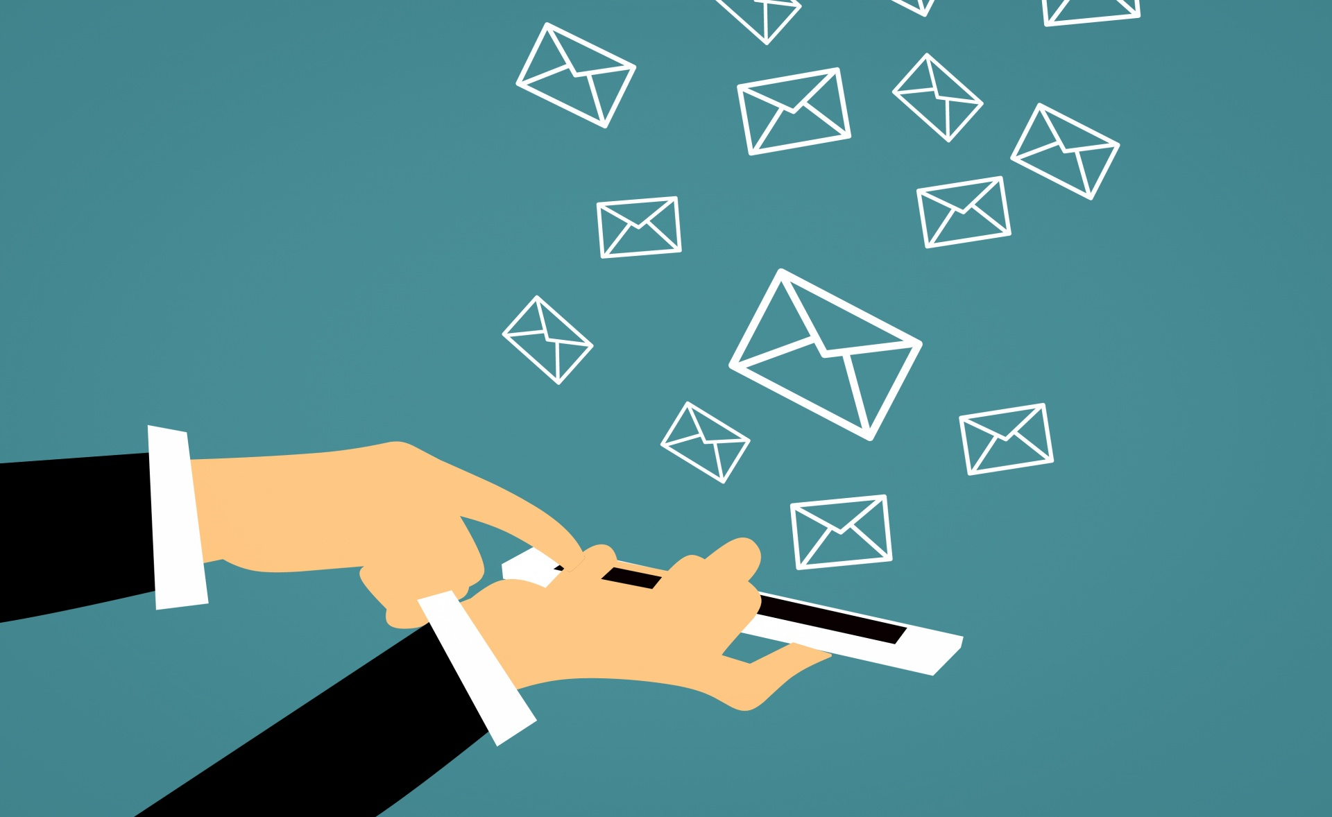 email-marketing-business-sms-mo