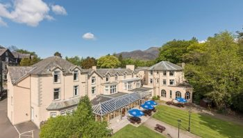 the-derwentwater-hotel