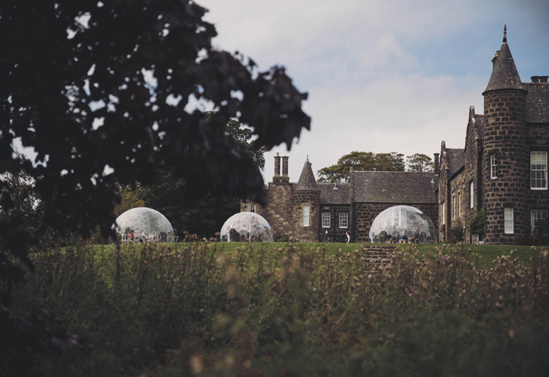 3-dome-dining-Meldrum-House219