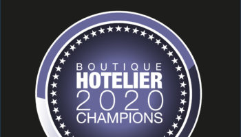 Boutique Hotelier New – Logo-SF11
