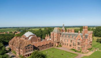 Kelham Hall high res