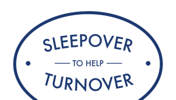 SleepOverToHelpTurnover