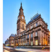 Municipal Buildings, Liverpool
