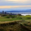 Castle+course+St++Andrews