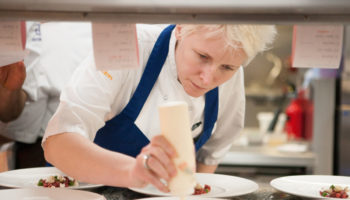 Lisa-Goodwin-Allen-Executive-Head-Chef